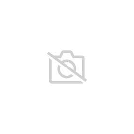 Carte De France Carte De France Le Gaulois