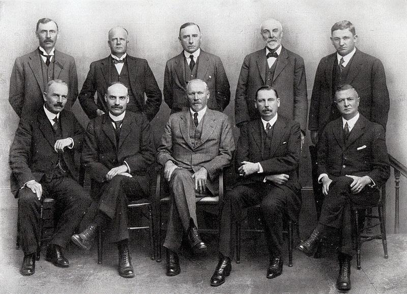 Lêer:Smuts kabinet 1923.jpg
