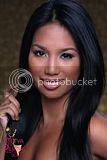Mutya ng Pilipinas 2011 Albay Nina Melizza Ronda