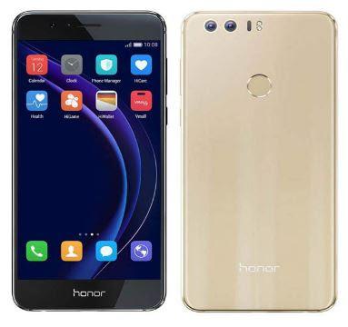 Huawei Honor 8 User Guide Manual Tips Tricks Download