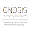 GNOSIS - A Poetry Journal™