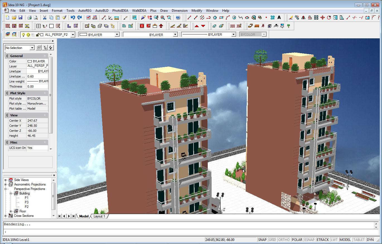3d Home Design Software Free No Download