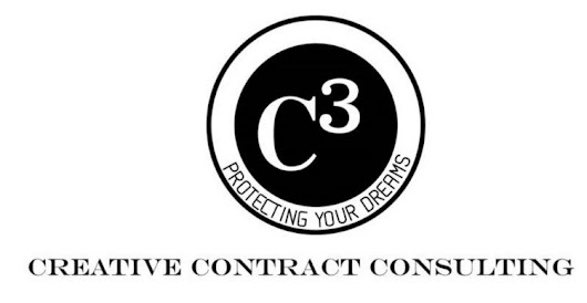 The Services C3 Offers to Comics Professionals