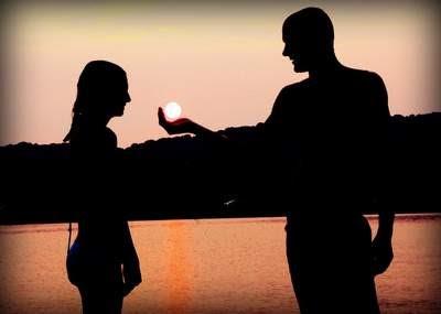 tramonto insieme.JPG