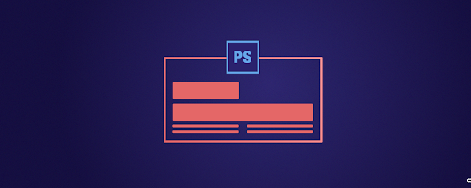 From PSD mockup to WordPress Website: How Long Does It Take?