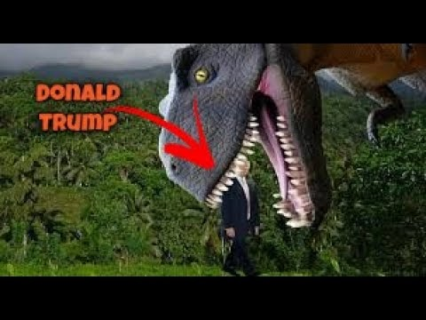 Best Funny Websites of Trump