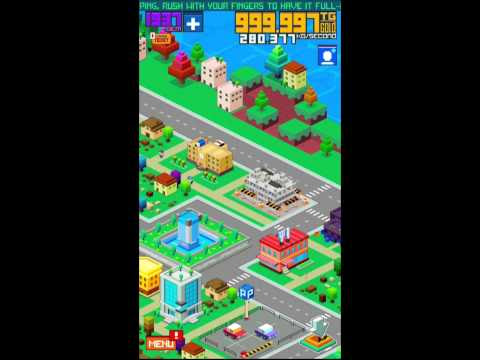 Century City - Android Apps on Google Play