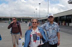 Kauai Day1 (2)