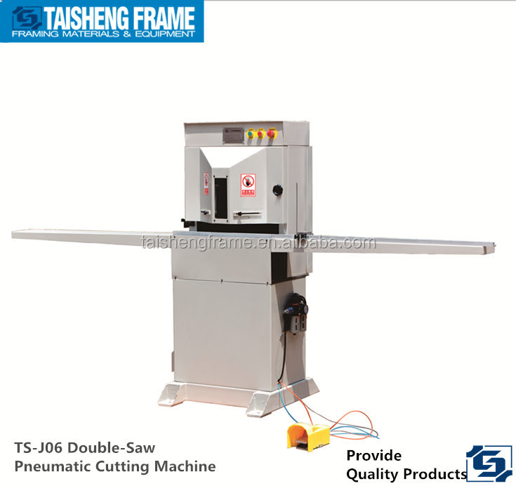Wholesale Picture Framing Cutting Machines Online Buy Best Picture