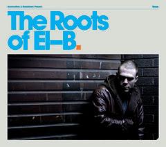 Roots of El-B