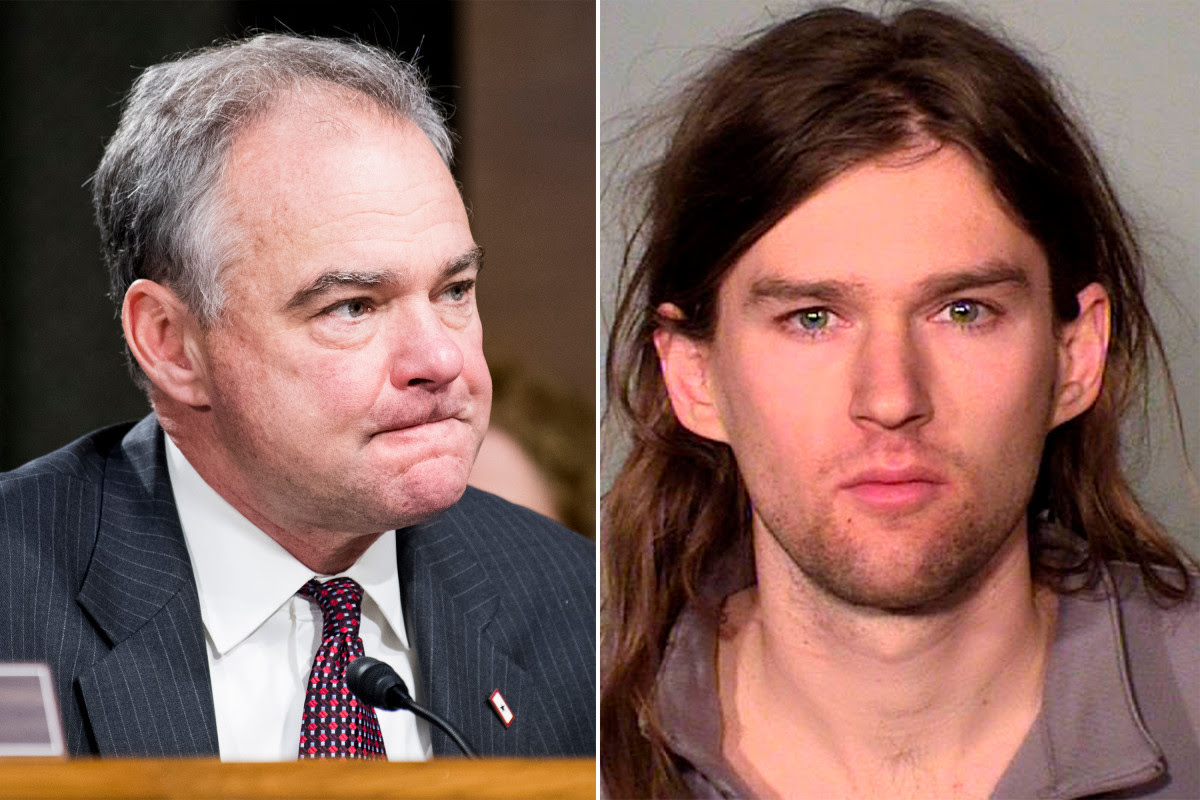 http://www.dbtechno.com/wp-content/uploads/2017/03/Tim-Kaine-son-arrested.jpg