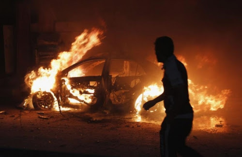fire-at-the-site-of-a-bomb-attack-in-baghdad.jpg