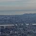 Arakawa & Tokyo Bay