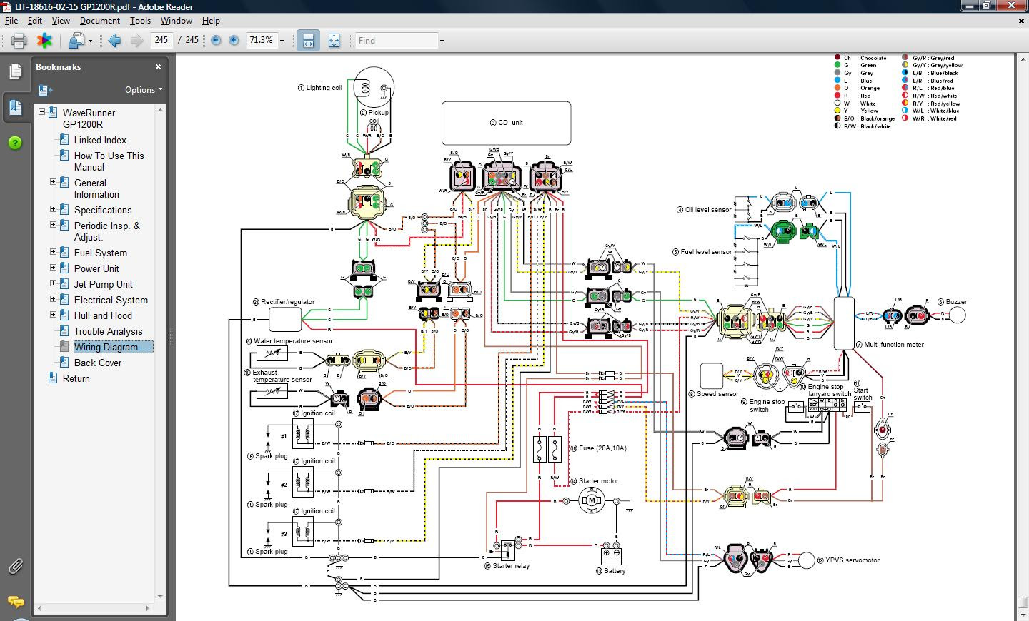 Pioneer Avh X1500Dvd Wiring Diagram from lh3.googleusercontent.com