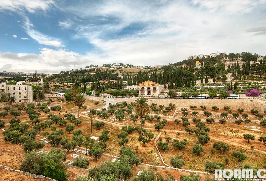 mount-of-olives-jerusalem