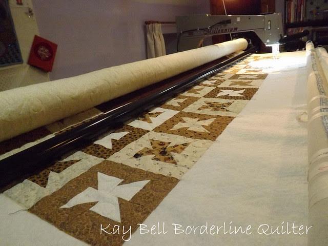 Borderland Fabrics 1