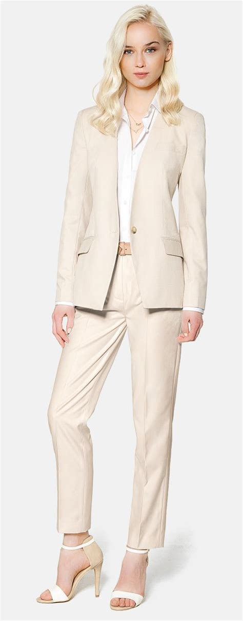 Pant Suits for Women [Made to Measure]   weddings   Satin