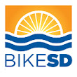Our Response to the Expectation That We Explain Bad Behavior On Our City Streets | BikeSD