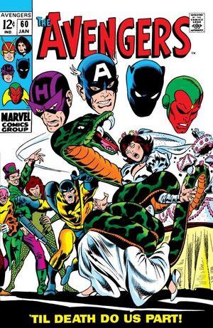 Avengers Vol 1 60.jpg