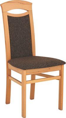 Möbel Bild Möbel Preiss Stühle