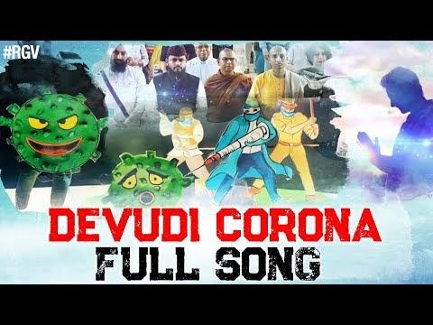 Devudi Corona by RGV