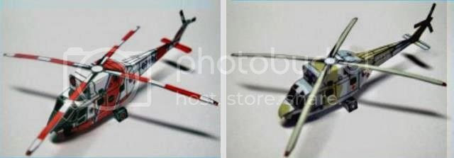 photo sokol.helicopter.papercraft.via.papermau.0333_zpsbhlmihjj.jpg