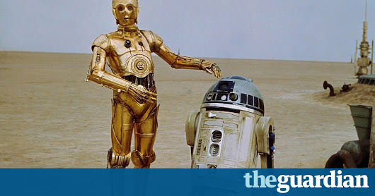 Kenny Baker, actor behind R2-D2, dies | Film | The Guardian
