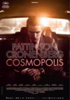 Cosmopolis - visualizza locandina ingrandita