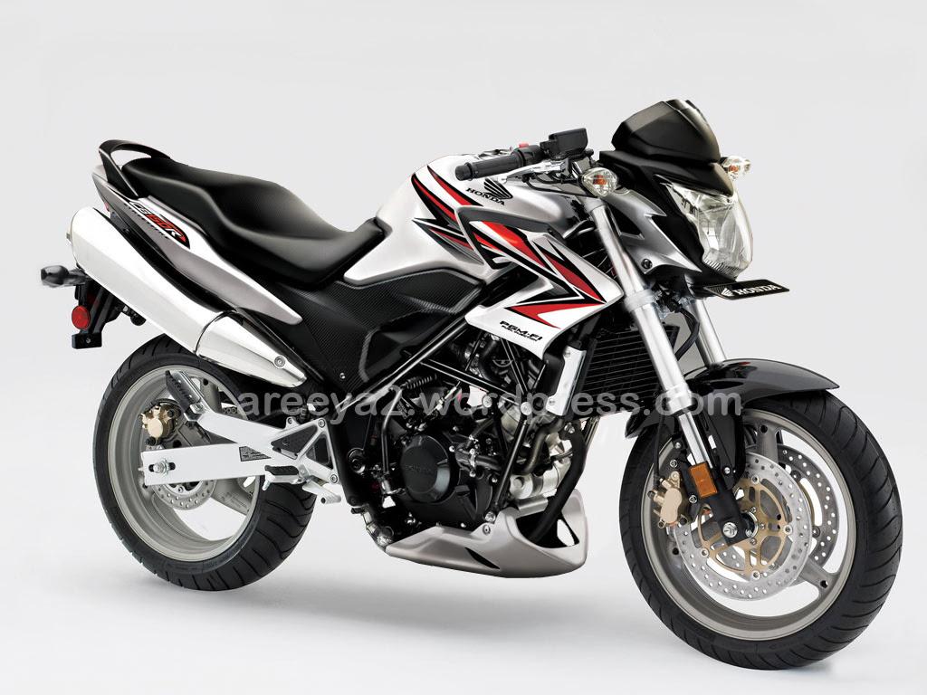 Biaya Modifikasi Motor Honda Cb150r Modifikasi Motor