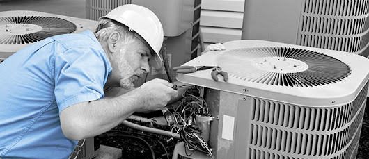 Workers' Comp Claims A/C Repair | SourceOne Partners