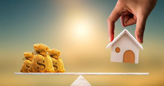 Should You Use Your Retirement Savings To Buy A Home?