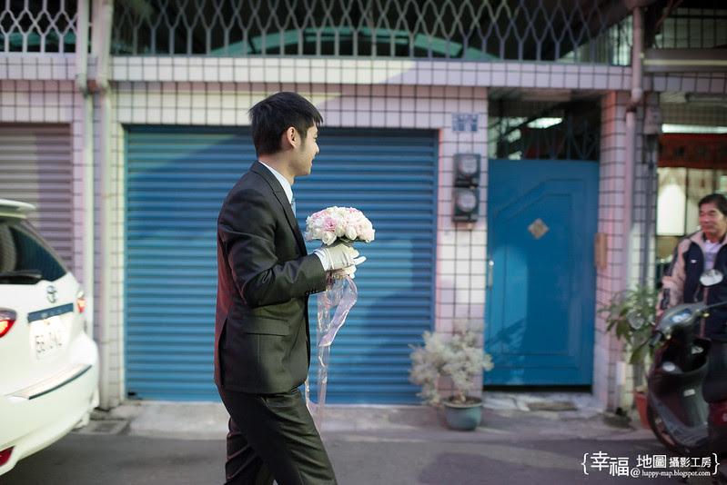台南婚攝131228_0626_18.jpg