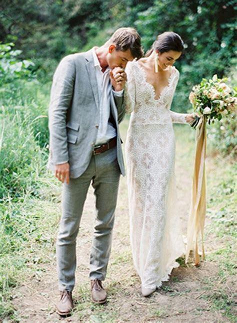 great groom attire ideas   summer wedding wedding