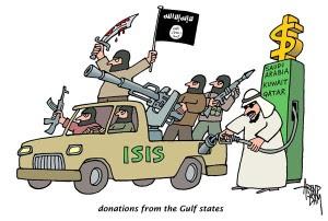 sauditi_isis