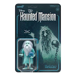 Super7 Disney ReAction Figures - Haunted Mansion Wave 1 - Gus
