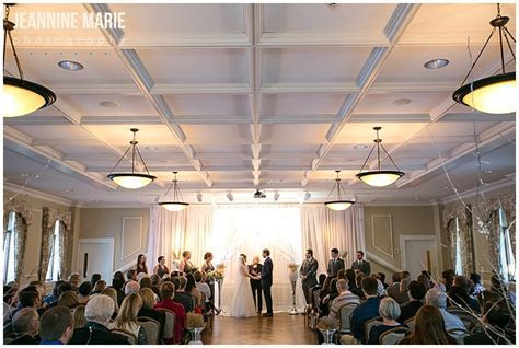 Gale Mansion Wedding   Jeannine Marie Photography Blog