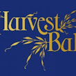 13th Annual Harvest Ball - Glacial Ridge Health System