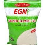 Egn Sira Aromatic Rice 10 Lbs
