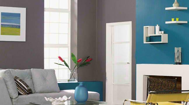 Anonymous Pedestal: Living Room Ideas