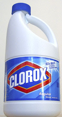how-to-purify-water-with-bleach