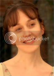 1 Elinor Dashwood