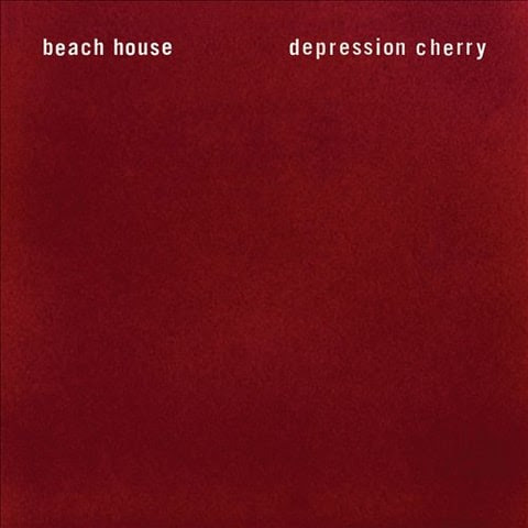 Depression Cherry - Rolling Stone