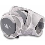 miggo Grip&Wrap Wrap forCamera with zoom Lens - Pebble Road