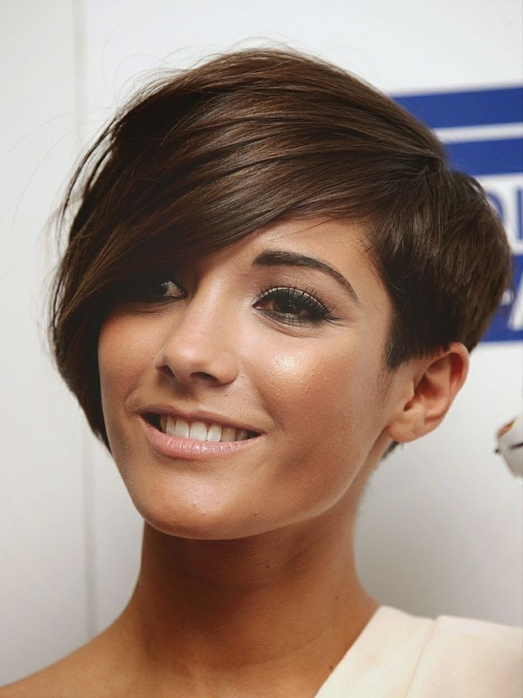 30 Short Bob Hairstyles  For Women 2019