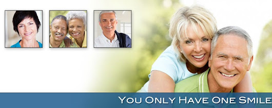 Pennsylvania Center for Dental Implants and Periodontics