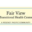Grants Pass Senior Living | Fair View Transitional Health Center in Grants Pass, OR 97526