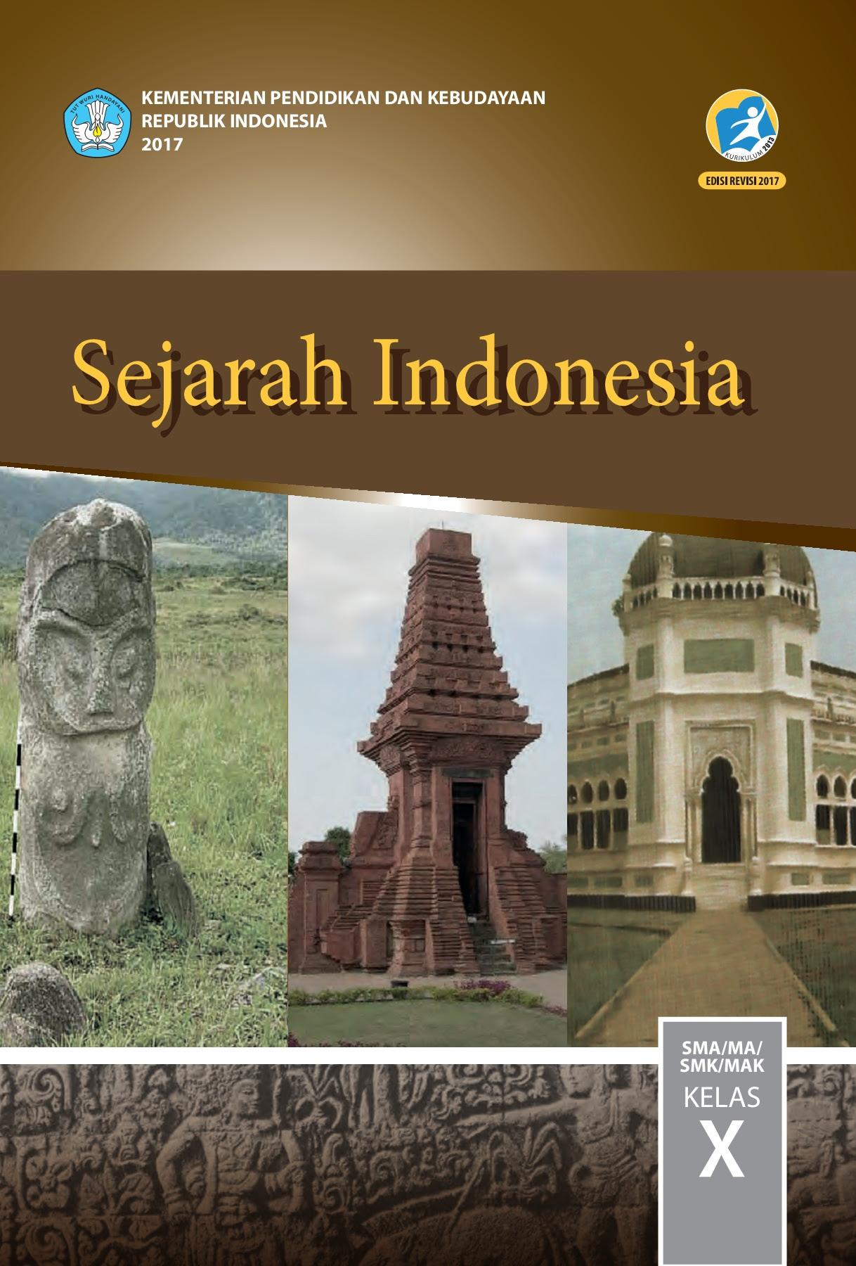 Beberapa Peran Tokoh Pengembang Agama Islam Di Indonesia : beberapa, peran, tokoh, pengembang, agama, islam, indonesia, Sebutkan, Peran, Tokoh, Pengembang, Agama, Islam, Indonesia