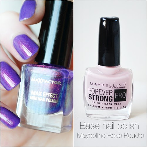 fantasy-fire-max-factor-over-nude-nail-polish-base