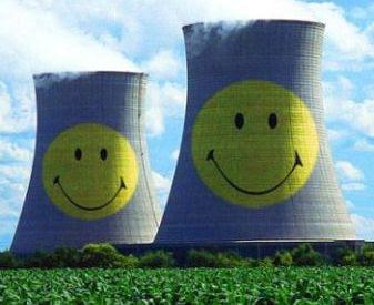 תוצאת תמונה עבור כור גרעיני