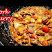 Creamy Pork Curry Download Videos Mp3 and Mp4